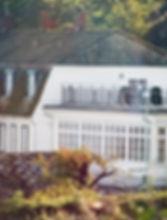 Ekstrands-fönster-rusthållargården5-.jpg