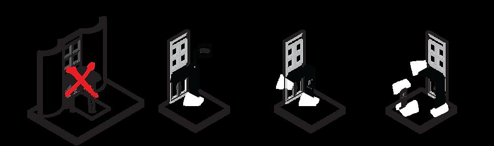 ideon-diagrams.png