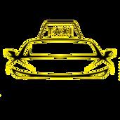 Logo-3-v2.png