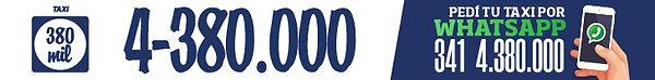 Nuevo banner 380 mil.jpeg