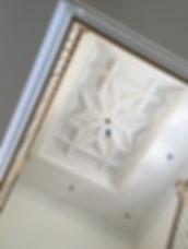 Arch Detail CC.jpg