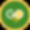 goplaybookcom-logo.png