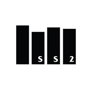 SS2 RECORDING