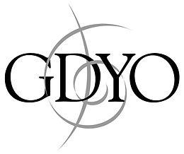 Alumni Spotlight - Greater Dallas Youth Orchestra