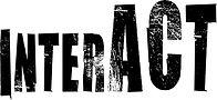 InterACT Logo.JPG