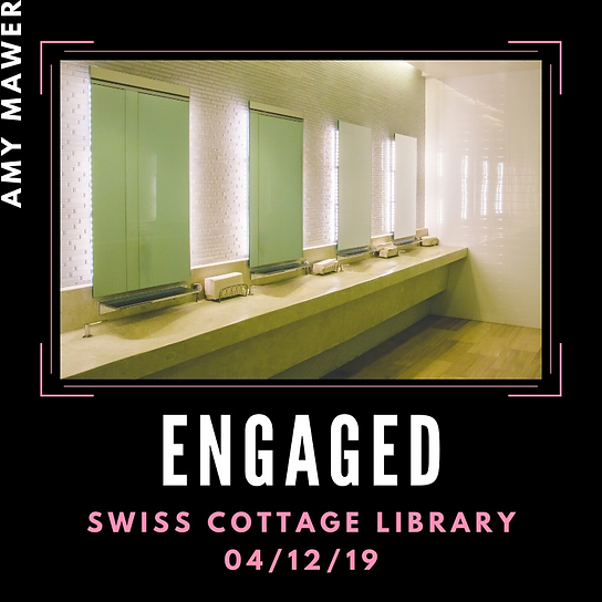 Engaged poster.png