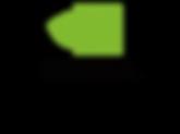 nvidia-300x223.png
