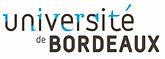 univesite_bordeaux-300x107.png