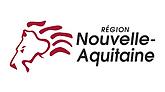 region-Aquitaine-300x168.png