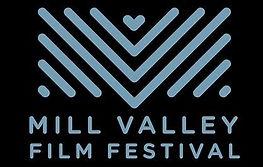 millvalleyfilmfest.jpg