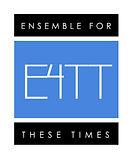 E4TT_logo.jpg