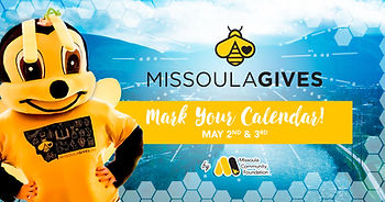 MissoulaGives 2019.jpg