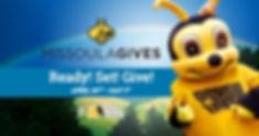 2020_Missoula-Gives_social-share-3.jpg