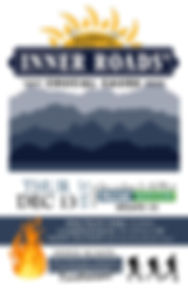 InnerRoads Fundraiser.pub (1)-page-001 (