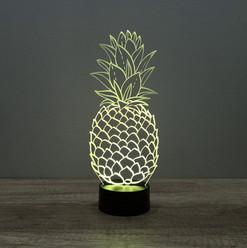 ananas (5).jpg