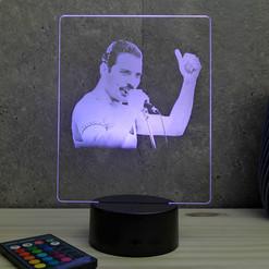 Freddie (1).jpg