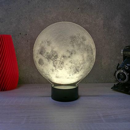Lune (5).jpg