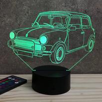 Austin Mini (3).jpg