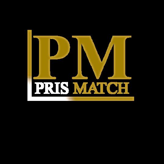 PRISMATCH22.png