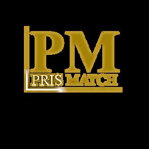 PRISMATCH22000.png