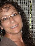 Susan Galicchio