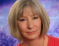 Kathy Rose