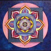 Original Art by Kathy Rose