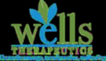 wells-logo.png