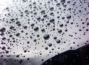 rainx2.jpg