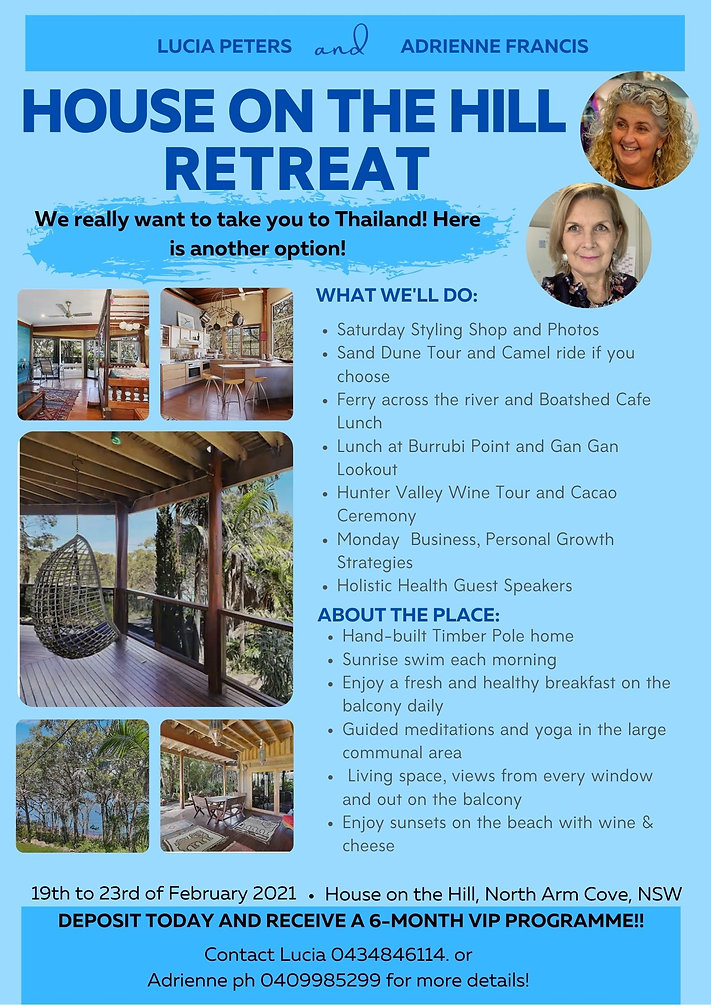 House on the Hill Retreat Flyer.jpg
