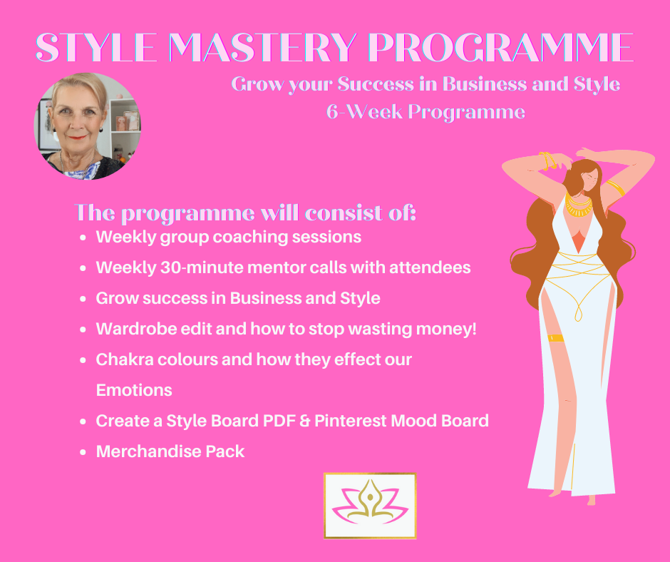 STYLE MASTERY PROGRAMME.png