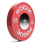 2015-lb-rogue-competition-bumpers-web4.j