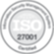 ISO-27001-logo-300x300-1_edited_edited_e