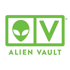 Alien Vault logo.jpg