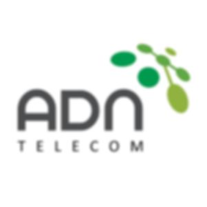 adn telecom.png