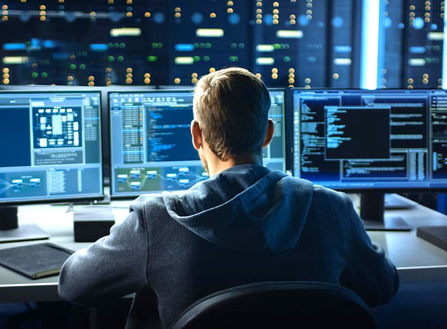 cyber-security-full-width-article-image-