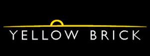 Yellow-Brick-Logo-290x110.png