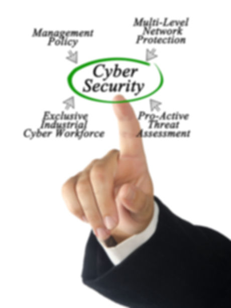 Diagram of Cyber Security.jpg