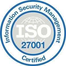 ISO_27001_Final Logo.jpg