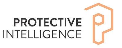 PI Logo(1).JPG