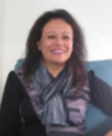 Counsellor in Loughborough - Jayshree Lodhia