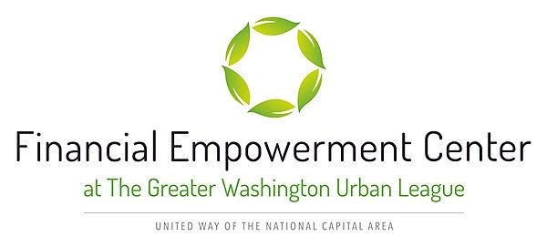 GWUL FEC Logo.jpg