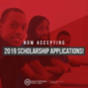 Scholarship Image-Social.png