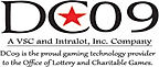 DC09 Logo.jpg