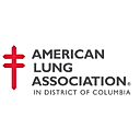 dc lung associ.png