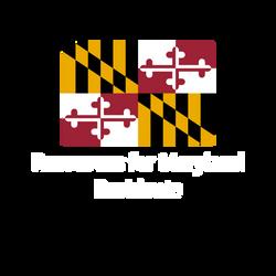 Tax Relief & Economic Impact-6
