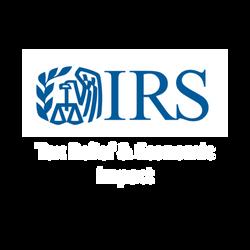 Tax Relief & Economic Impact-3