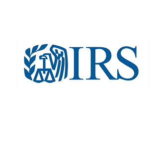 Tax Relief & Economic Impact-3.png