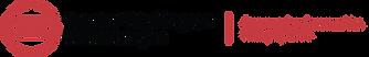 GWUL Logo-01.png