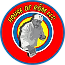 House of ROM.png